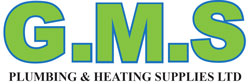 GMS plumbing and heating